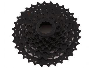 Caseta pinioane SRAM PG-830 11-28T Black