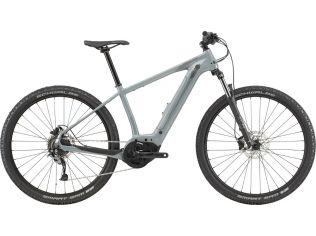 Bicicleta electrica Cannondale Trail Neo 3