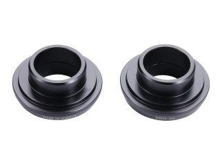 Adaptor BBB PD30-24 BottomAdapt de la ax de 30 mm la ax de 24 mm