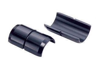Adaptor Reverse 31.8-25.4Mm Pentru Pipe