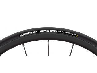 Anvelopa Michelin Power All Season 700x23