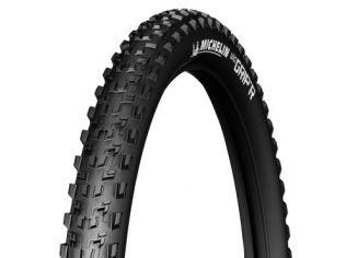 Anvelopa Michelin Wild Grip'R Advanced 27.5x2.25