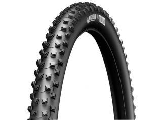 Anvelopa Michelin Wild Mud Advanced 27.5x2.0