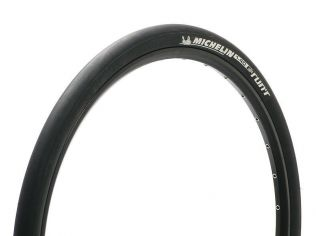 Anvelopa Michelin Wild Run'R 26x1.4
