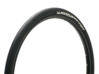 Anvelopa Michelin Wild Run'R 27.5x1.4