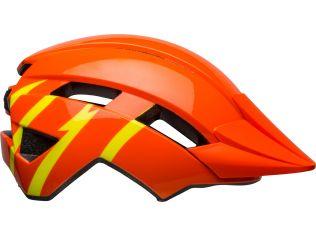 Casca Bell Sidetrack II Orange Yellow