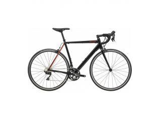 Bicicleta Cannondale Caad Optimo 105