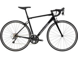 Bicicleta Cannondale CAAD Optimo 2 2021 Black Pearl