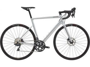Bicicleta Cannondale CAAD13 Disc Ultegra 2021 Mercury
