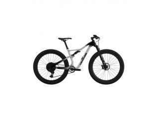 Bicicleta MTB Cannondale Scalpel Carbon 3 2021 Mercury