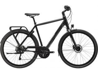 Bicicleta Cannondale Tesoro 1 2021