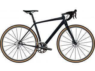 Bicicleta Cannondale Topstone 4 2021