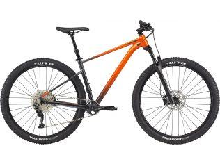Bicicleta Cannondale Trail SE 3 2021