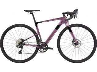 Bicicleta dama Cannondale Topstone Carbon 4 2021