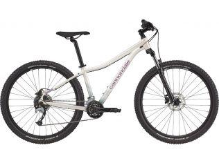 Bicicleta dama Cannondale Trail 7 2021