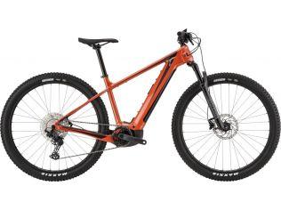 Bicicleta electrica Cannondale Trail Neo 1 2021