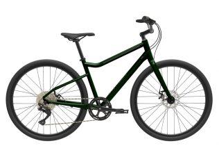 Bicicleta electrica Cannondale Treadwell Neo 2 2021