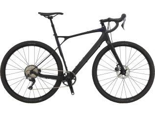 Bicicleta Grade Carbon Pro 2021