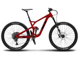 Bicicleta MTB GT Force Comp 2021