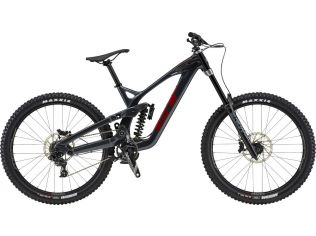 Bicicleta MTB GT Fury Pro 2021