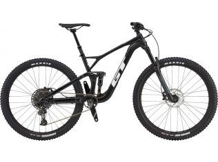 Bicicleta GT Sensor Carbon Elite 2021