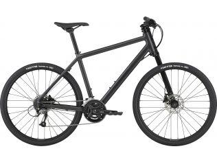Bicicleta oras Cannondale Bad Boy 2 2021