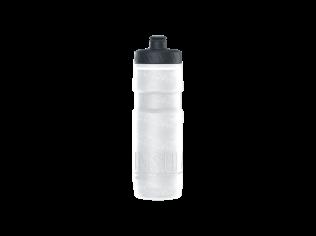 Bidon BBB BWB-5201 ThermoTank 500 ml termos Alb