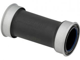 Butuc SRAM DUB PressFit 121mm