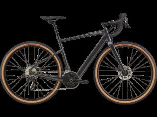 Bicicleta electrica Cannondale Topstone Neo SL 2 2021