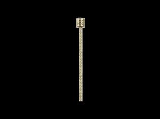 Cablu schimbator BBB BCB-1301 SpeedWire Polished 1.1x2350mm