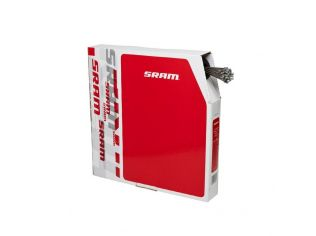 Cablu schimbator SRAM SS INNER 2200mm