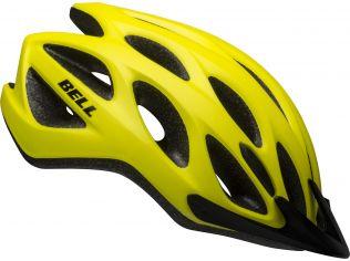 Casca Bell Tracker Yellow