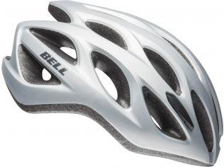 Casca Bell Tracker R Silver