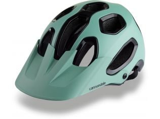 Casca Cannondale Intent MIPS Adult Helmet Green