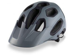 Casca Cannondale Intent MIPS Adult Helmet Grey