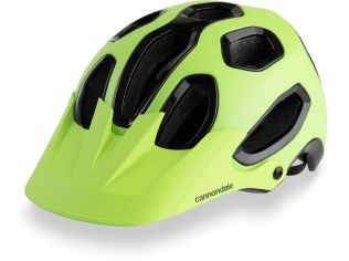 Casca Cannondale Intent MIPS Adult Helmet Volt