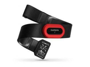 Centura de puls pentru alergare Garmin HRM Run
