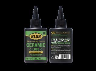 Lubrifiant Blub Ceramic Lube 15 ML