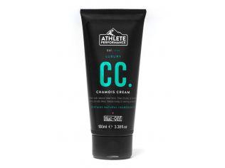 Crema de protectie pentru piele Muc-Off Chamois Cream 100 ml