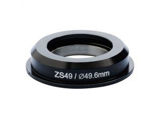 Cuvete Reverse Base Inferioare Semi-Integrate 1.5 (Zs49/30) Black