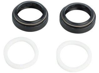 Foam ring  RockShox 32x4mm