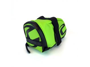Geanta Cannondale Speedster 2 verde M
