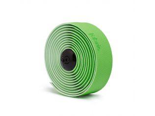 Ghidolina Fabric Knurl Green