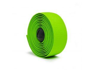 Ghidolina Fabric Silicone Green