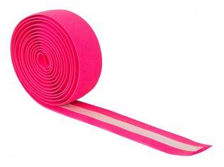 Ghidolina Force Eva Pink