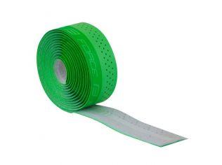 Ghidolina Force Pu Logo Embosat Green