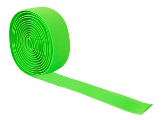 Ghidolina Silicon Force Green