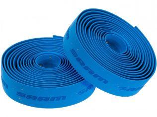 Ghidolina SRAM SuperCork Blue