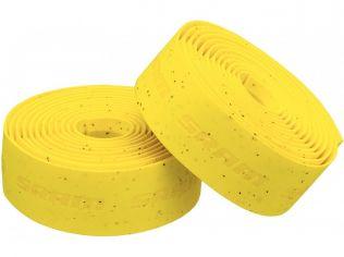 Ghidolina SRAM SuperCork Yellow