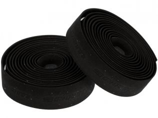 Ghidolina SRAM SuperCork Black